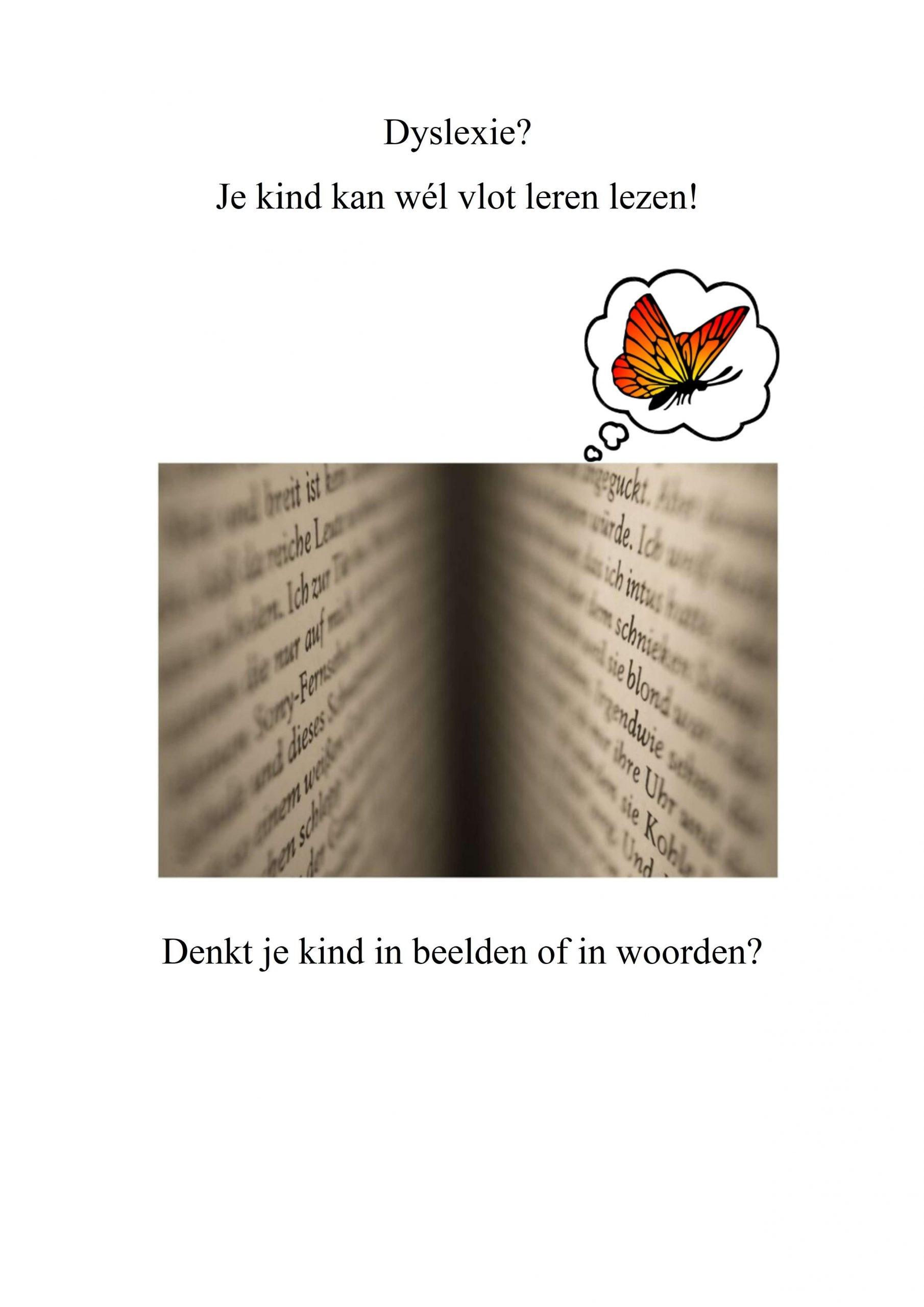 gratis-e-book-dyslexie
