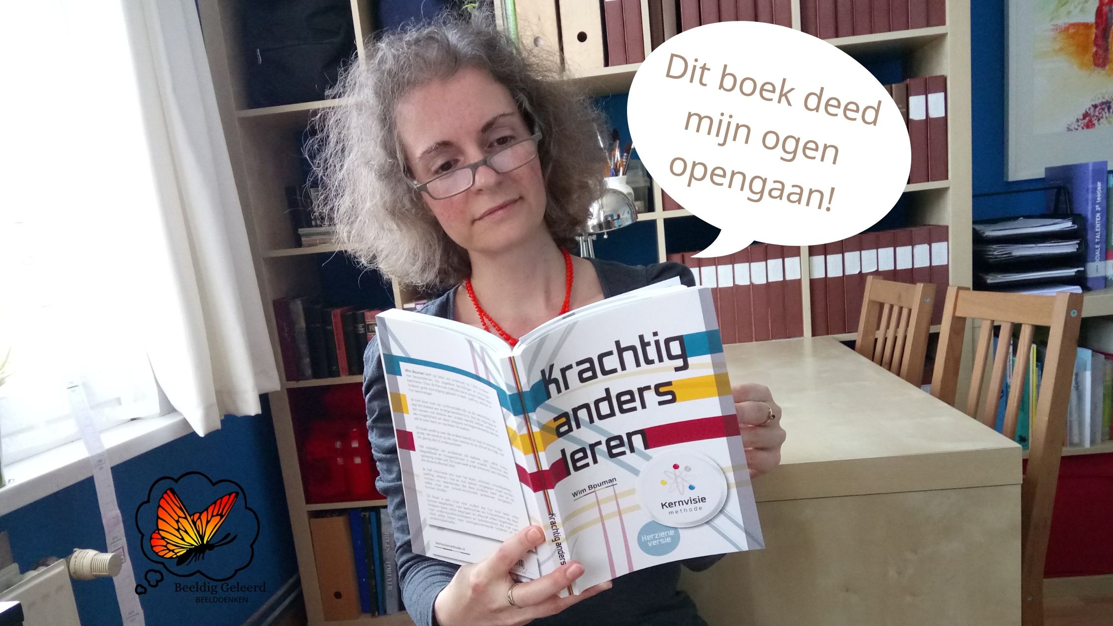 Krachtig-anders-leren-dyslexie-is-geen-stoornis