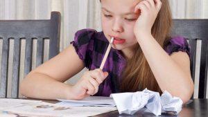 meer-oefenen-niet-de-oplossing-bij-leerproblemen