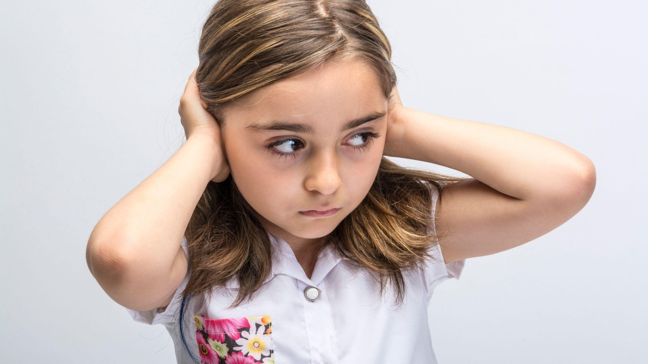 overprikkeling-voorkomen-kind
